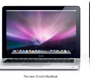 macbook20081014